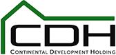 Continental Development Holding